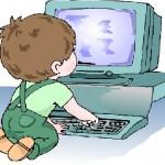 Комп'ютерний вірус
