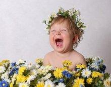 Діти-квіти