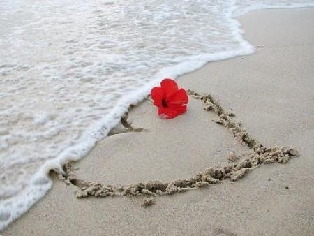 Нехай любов моя…