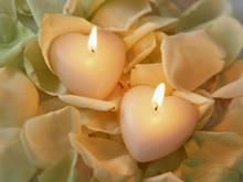 """""""Як усе просто: вечір і свічки…"""""""