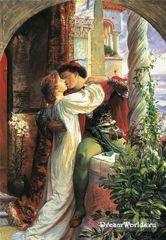 Прийди у нашу спальню мій королю…