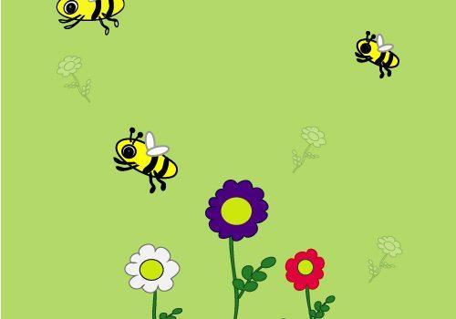 Не сидиться у вулику бджолам…